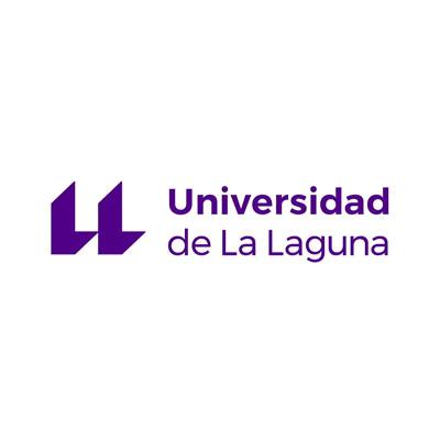 universidad laguna