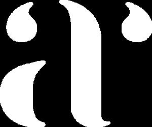 icono ana romar